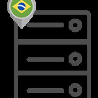 Server-256
